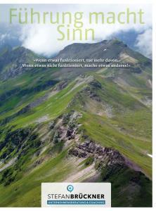 Magazin_Cover_c_SBrueckner
