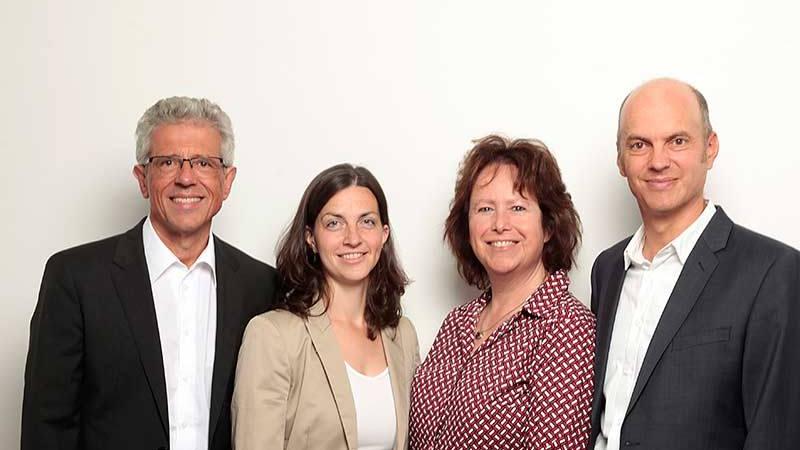 BerlinHorizonte – Das Beraterteam für die Buch- undMedienbranche