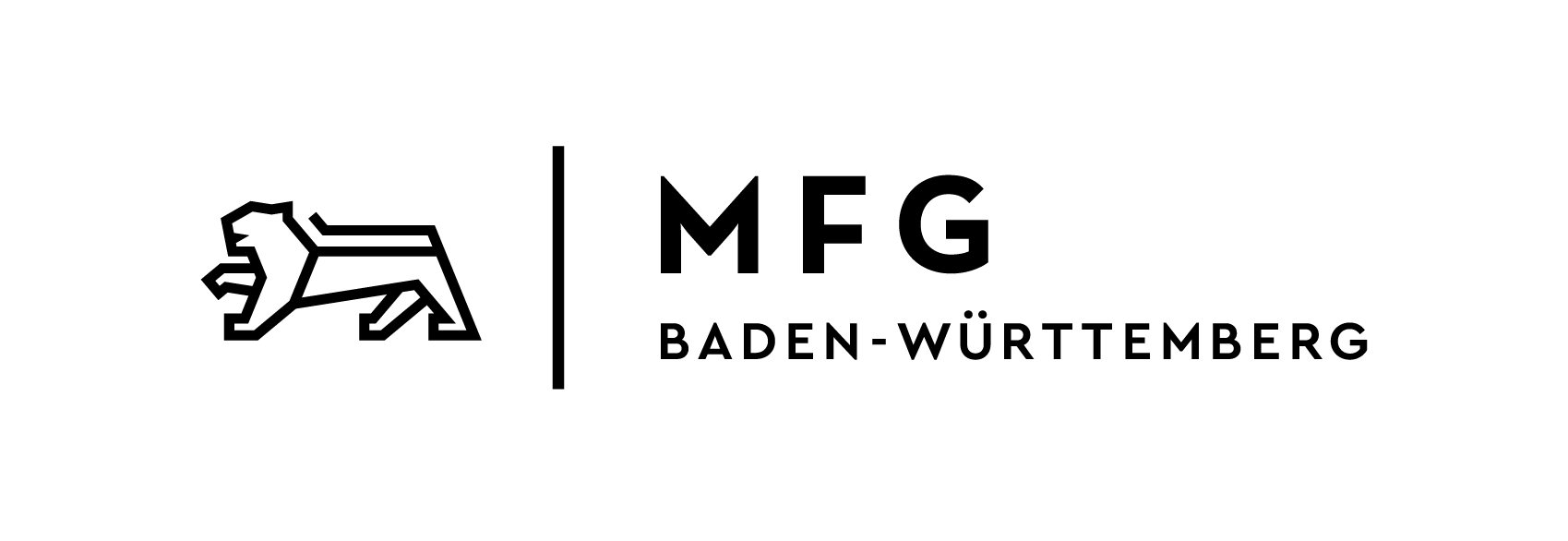 171211_MFG_Logo_Allgemein_RGB